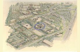 Park Place Bridgeport