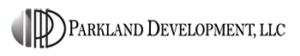 Parkland Development